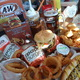 A&W All-American Food - Lincoln Park, MI
