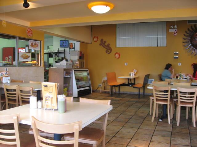 Lucky Burrito Reviews Amp Menu Oak Lawn Oak Lawn 60453