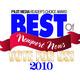 Rocky Mt Bar-B-Q House - Newport News, VA
