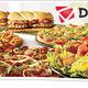 C9hndkbxor4o3veje5ctog-menu-donatos-pizza-80x80