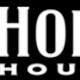 Long Horn Steakhouse - Logo at Longhorn Steakhouse