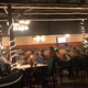 Sahara Cafe - Pomona, CA