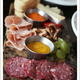 Sante Restaurant & Charcuterie - Spokane, WA