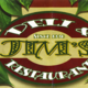 Jim's Deli & Restaurant - Brighton, MA