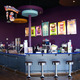 Interior 1 - Interior at Dippin' Dots