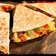 Moe's Southwest Grill KIDS MENU - Dish at Moe's Southwest Grill