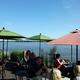 Beaches Restaurant & Bar - Vancouver, WA