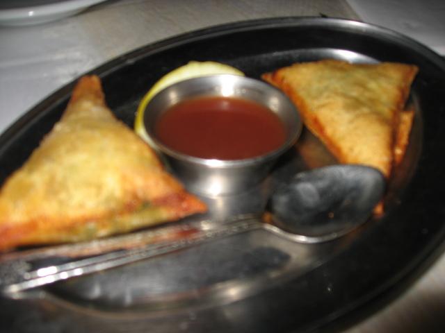 Sambusa+Ethiopian Sambusa Ethiopian http://www.menuism.com/restaurants ...