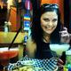 #Margarita #Nachos #Mexican #Restaurant #LaCasitaTacos  Source: instagram.com/hellen_cuf - Strawberry Margarita at La Casita Tacos