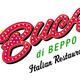 Ctzt_0lqur4jtbeje4dzbg-buca-di-beppo-80x80