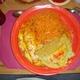 taco dish - Dish at Mi Amigo Ricardo