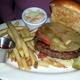 Johnny's Kitchen & Tap - Glenview, IL