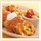 Chickichanga® - Chickichanga® at First Watch Restaurants