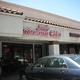 Janet's Mediterranean Cusine - Duarte, CA