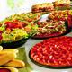 Czfmcgbxor4qyvigakhpc0-menu-donatos-pizza-80x80