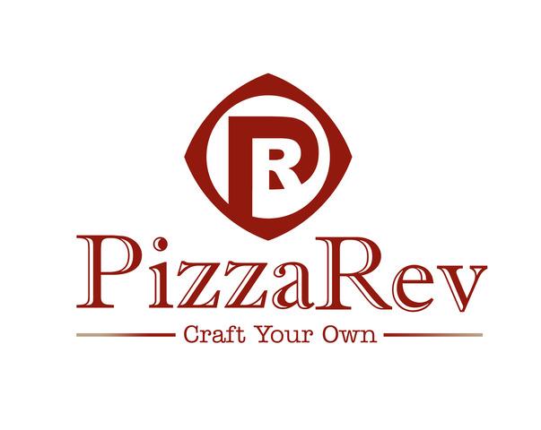 Studio City Pizza Restaurants