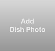 Photo of Pasta con Broccoli Rabe