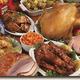 Food 3 - Dish at Western Sizzlin