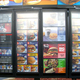 Cdgtlurmur3bhyaby-wmxk-true-mc-donalds-80x80