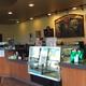 California Tea & Coffee Brwry - Temecula, CA