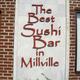 Peking Tokyo - Millville, NJ