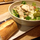 Cez4smddqr4apzeje5mzn9-64-greek-salad-with-chicken-80x80