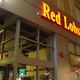 Cf_xnsntir25d7abblkses-red-lobster-80x80
