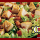 ROASTED BLT SALAD - ROASTED BLT SALAD at KFC - Kentucky Fried Chicken