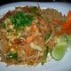 Vietnamese Noodle - Thiensville, WI
