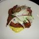 Lupa Restaurant - New York, NY