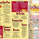 Pietro's Pizza & Italian - Chester, VA