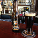 Tilburg's Dutch Brown Ale at The Monk's Kettle