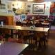 Grill Bar & Cafe - Leadville, CO