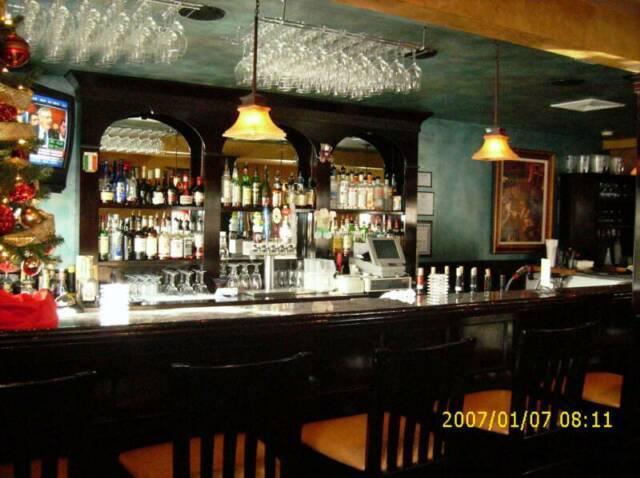 Romantic Restaurants In Easton Pa