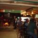 The Restaurant at Four Doors Down - Mattituck, NY