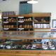 Salad Bar & Fresh Bread - Photo at Loaf & Ladle