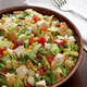Salad - Dish at Wildfire - Schaumburg