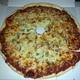 Taylor Street Pizza - Algonquin, IL