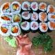 Sushi-Zen Japanese Restaurant - Arlington, VA