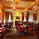 Judges' Hill Restaurant & Bar - Austin, TX