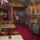 Lunardi's Restaurant (CLOSED) - Pittsburgh, PA