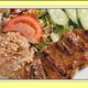 L&L Hawaiian BBQ® Chicken - L&L Hawaiian BBQ® Chicken at L & L Hawaiian Barbecue