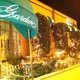 Alternate View of Ventura Boulevard Entrance - Exterior at Bistro Garden at Coldwater