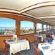 Arnie's Restaurant - Mukilteo, WA