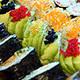 Bamboo Gourmet Images 11 - Dish at Bamboo Gourmet
