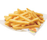 Photo of American Fries