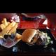 D5r3pqf1yr5jhleje9fpog-black-and-blue-burger-red-80x80