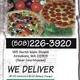 Attleboro House of Pizza - Attleboro, MA