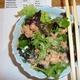 Sorafune Restaurant - Monterey Park, CA