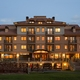 9545 Restaurant - Telluride, CO